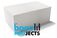 bonolit-projects